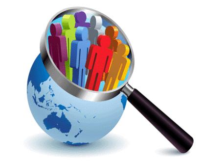 Foco estratégico como vía de apoyo en el emprendimiento social