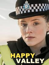 Happy Valley 2x01