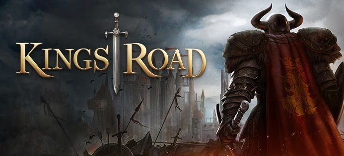 Kings_Road