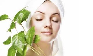 cuidar la piel guapa al instante