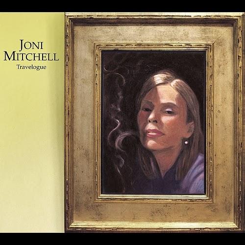 Chione hardy s a2 media blog joni mitchell album artwork