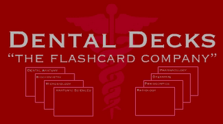 nbde part 2 dental decks pdf