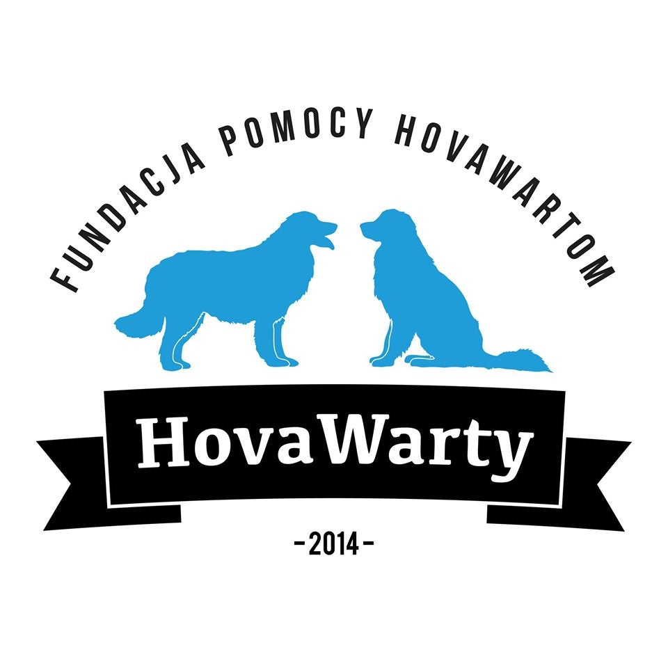Fundacja HovaWarty