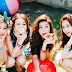 Kpop Album Review: Girl's Day Takes Advantage of Proper Sexuality