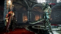 Castlevania: Lords of Shadow 2 PS3 Save Game Download