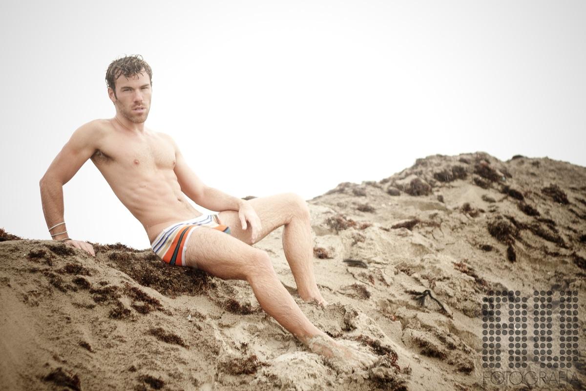 nude beach galveston tx