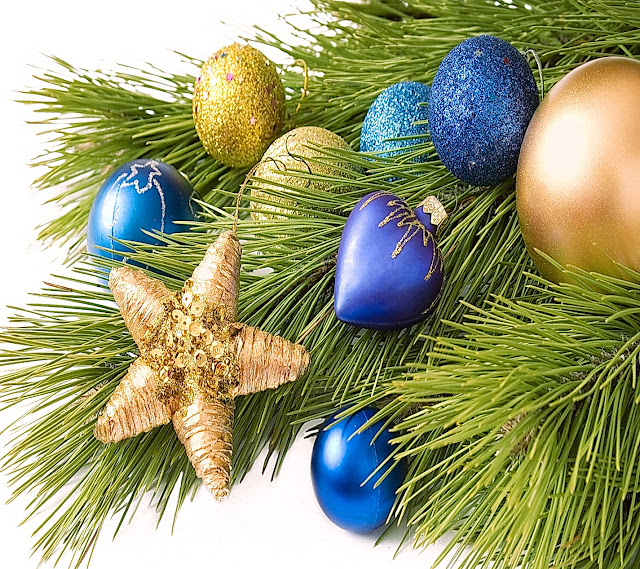 Christmas Decoration , christmas tree pictures