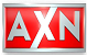 Axn Live Streaming