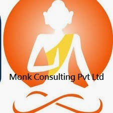 Monk Consulting Pvt Ltd Hiring freshers