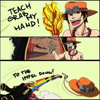 One Piece Funny Pics - Seite 18 Teach%2Band%2Bace%2B-1
