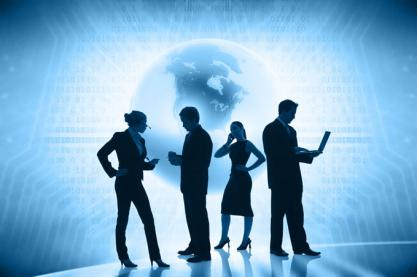Makalah Pentingnya Komunikasi Dalam Manajemen Pusat Makalah