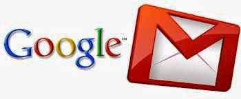 Google will find itself in front of the U.S. Justice for did not respect the privacy of Gmail users. In this case, it allows to scan their mails for advertising purposes, without really a warning.
