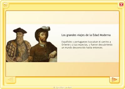 http://www.gobiernodecanarias.org/educacion/4/Medusa/GCMWeb/DocsUp/Recursos/43650853G/Santillana/Santillana1/conocimientoMedio/8086/8256/200601161036_DD_0_729395684/res/200601170929_PRE_0_-1260880869.html