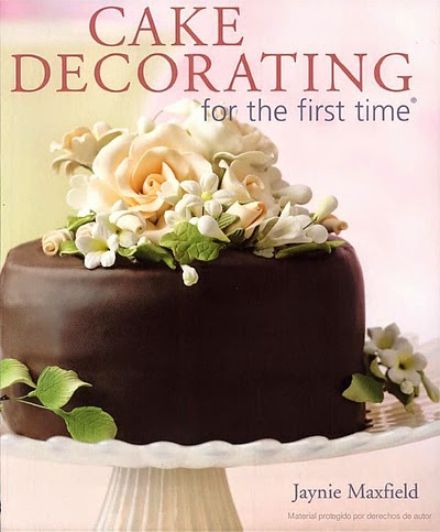Cake Decorating Classes Northern Beaches : Hamlette s Soliloquy: Bucket List Tag