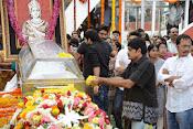 Last Regards to Akkineni Nageswara Rao-thumbnail-75