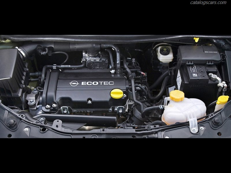 صور سيارة اوبل كورسا 2015 - اجمل خلفيات صور عربية اوبل كورسا 2015 - Opel Corsa Photos Opel-Corsa-2011-21.jpg