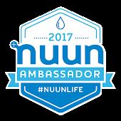 Team Nuun