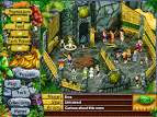 Free Download Pc Games Virtual Villagers 2 The Lost Children -Full Version