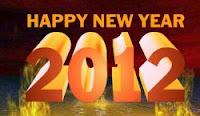 Avatare de Anul Nou