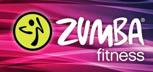 Beijinho no Ombro vira coreografia para Zumba e ajuda a queimar até 1.000 calorias...