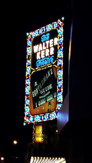 walter kerr sign