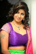 Geethanjali hot pics at Oka Roju Em Jarigindi-thumbnail-27