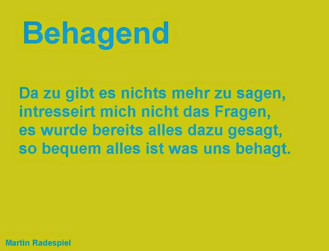 http://www.bottrop.de/