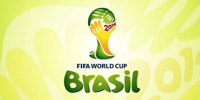 Keputusan Kelayakan Piala Dunia 26 dan 27 Mac 2013