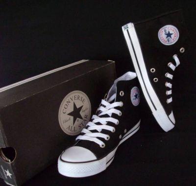 hedzacom+converse+modelleri+%2844%29 Converse Ayakkabı Modelleri