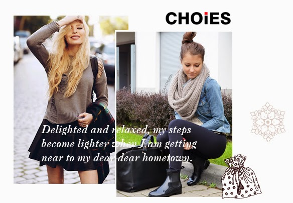http://www.choies.com/activity/thanksgiving_looks?hp1031?cid=3508jesspai