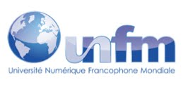 et l'Université Numérique Francophone Mondiale