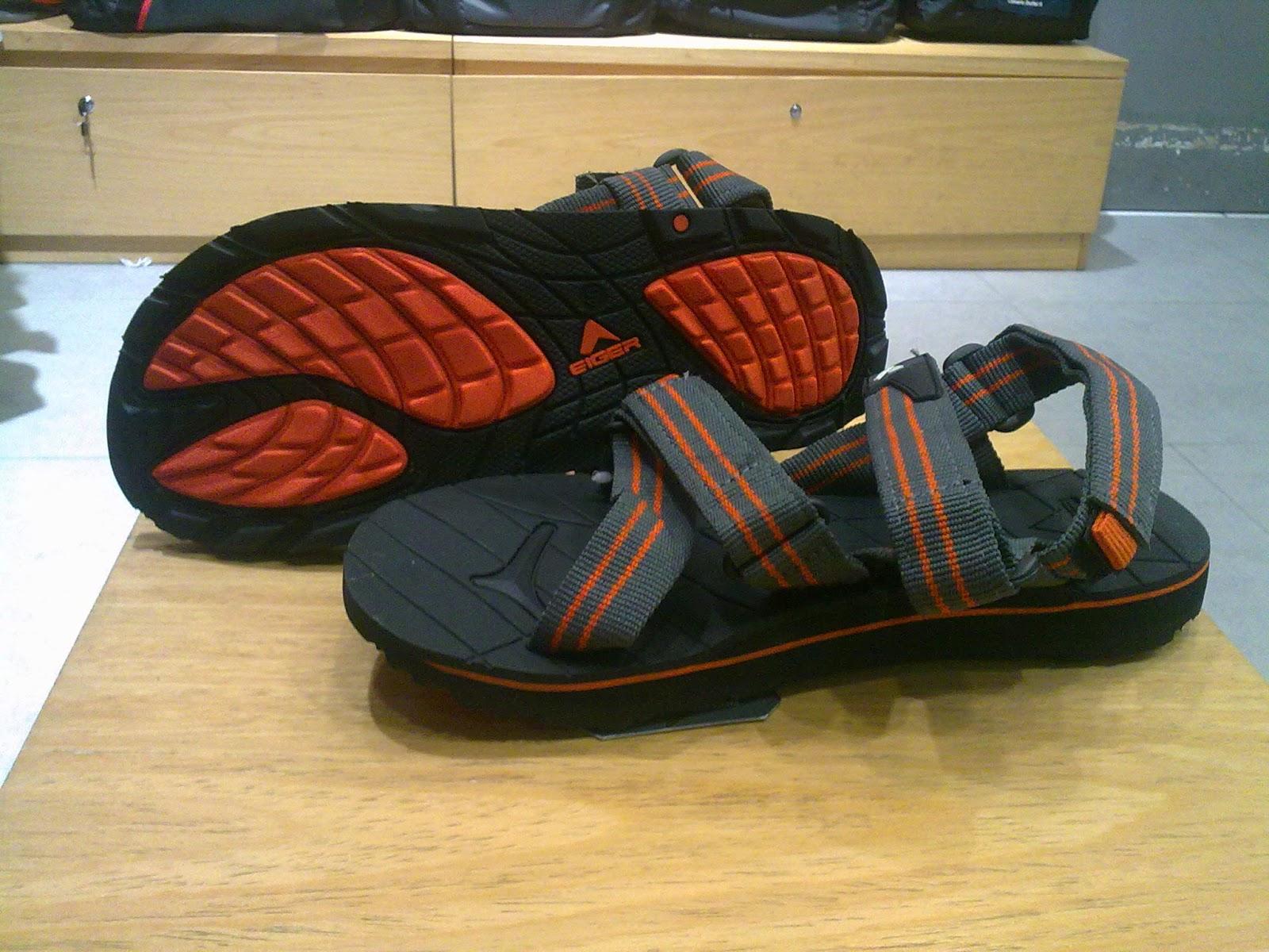 sandal eiger s147