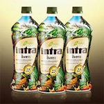 อินทรา (intra)