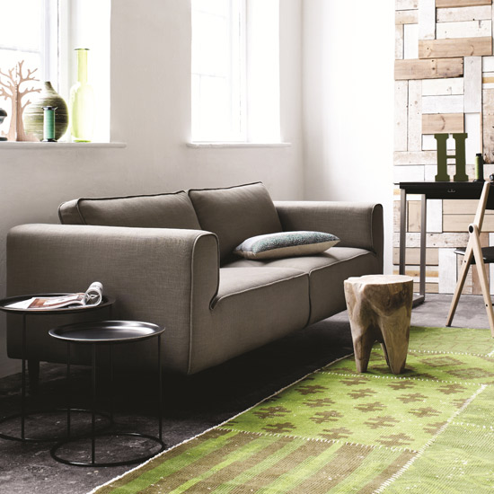 house of kazura przegl d niewielkich sof i kanap. Black Bedroom Furniture Sets. Home Design Ideas