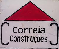 Correia Construções