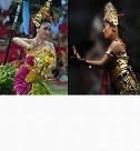 Bali Nusantara Tour