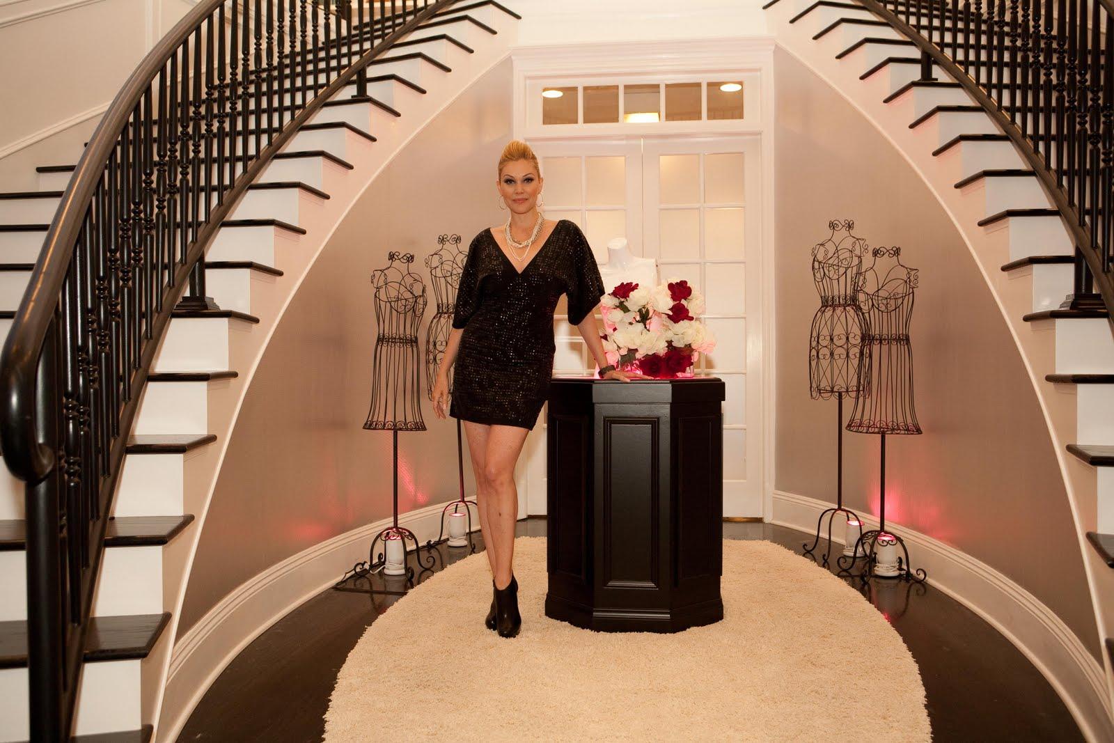 Fashion Trends Shanna Moakler Wedding Dress
