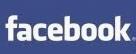 Rejoignez notre page Facebook pour avoir toute l'actualité du livre  en cliquant sur le logo