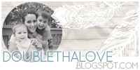 DoubleThaLove Blog