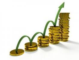 Anticiper une stabilisation des taux