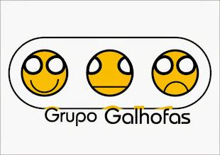 GRUPO GALHOFAS MG