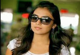 Nazriya knock out at 1st round