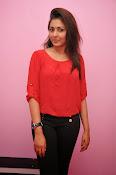 Madhu shalini latest glam pics-thumbnail-10