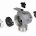 Honeywell's New Smartline Temperature Transmitters increase efficiencies and lower costs