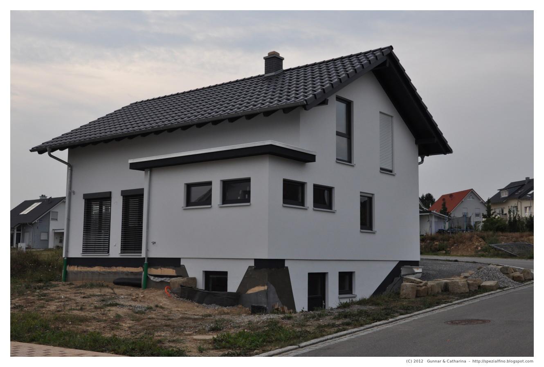 gunnar catharina wir bauen unser fingerhaus september 2012. Black Bedroom Furniture Sets. Home Design Ideas