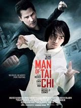 Man Of Tai Chi 2014 Truefrench|French Film