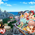 Onigiri anime version is coming up!