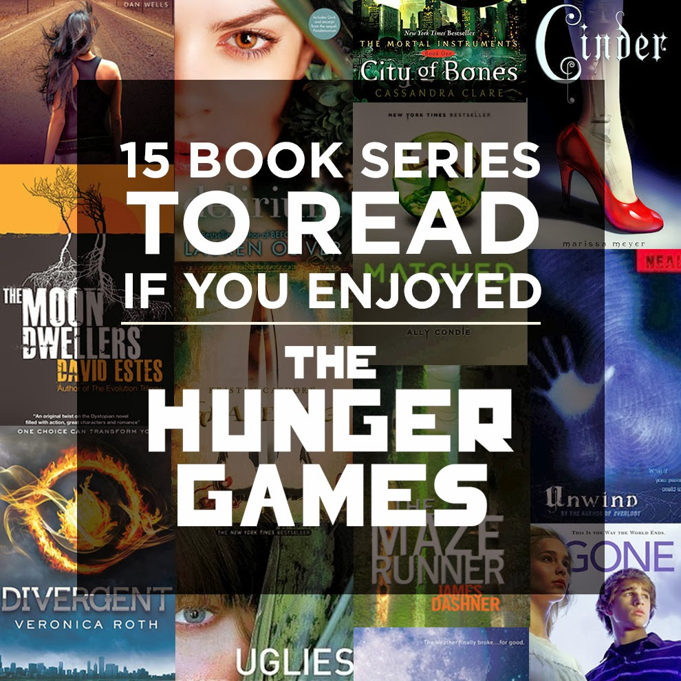 The Hunger Games Ebook Free Download - Metacafe