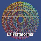 La Plataforma del artesano