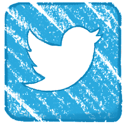 ¡Nos vemos en Twitter!